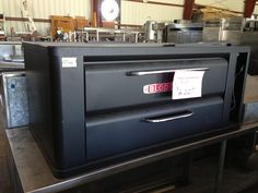 All Your Used Restaurant Equipment Needs Used Ovens Used Alto Unique Used Kitchen Equipment Decorating Design