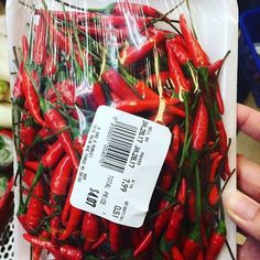 So many peppers for $4! I love the Asian market 🙌🏼🌶 85/365 #asianmarket #market #peppers #vsco #vscocam #vscofood  #eat_authentic #foodie #foodgram #foodgasm #foodporn #shoplocal #shopsmall #smallbiz #smallbusiness #goodeats #spicy #foodlovers #foodiegram #instafood #instafoodie #fargo #veg #vegan #vegansofig #veganfoodshare #vegansofinstagram #fresh #hot