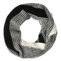 Hitch Cable Scarf