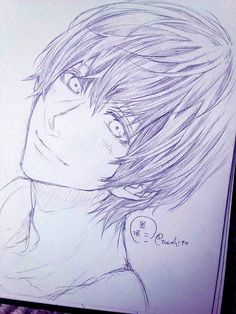 Marvelous Learn To Draw Manga Ideas. Exquisite Learn To Draw Manga Ideas. Anime Art, Anime Art Tutorial, Sketches, Drawings, Kawaii, Pen Sketch, Anime Sketch, Drawing Sketches, Art