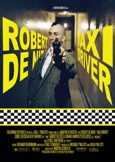 taxi driver movie iris - Google Search