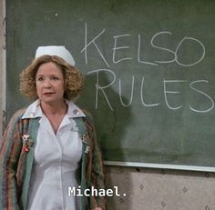show – Rerun 70s Aesthetic, Aesthetic Pictures, Movies Showing, Movies And Tv Shows, That 70s Show Quotes, Thats 70 Show, 90s Tv Shows, Tv Quotes, Series Movies