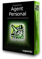 Copernic Agent Personal