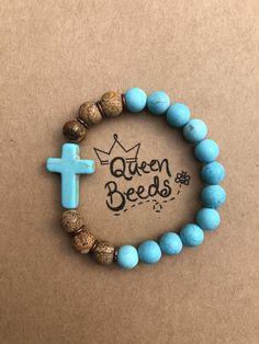 Website, Bracelets, Handmade, Jewelry, Hand Made, Jewlery, Bijoux, Jewerly, Bracelet