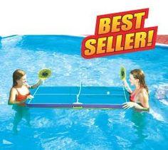 30 Best Cool Pool Toys Images Pools Pool Fun Pool