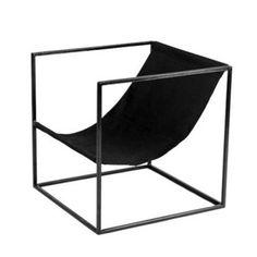 Sillon Un Cuerpo, Diseño Moderno, Precios De Fabrica!! - $ 3.500,00 en Mercado Libre