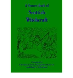First published in 1977 and now reprinted in its original form, A Source-book of Scottish Witchcraft has been the most authoritative reference book on Scottish Witchcraft for almost thirty years. It has been invaluable to the specialist scholar and of interest to the general reader. It provides, but provides much more than, a series of lists of the 'names and addresses' of long-dead witches. However, although it is widely quoted and held in high esteem, few copies were ever printed and most…
