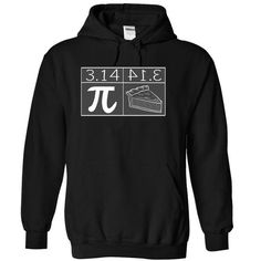 I Love Celebrate! Happy Pi Day! 3-14 Shirts & Tees