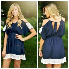 Available at our Normal, IL location Big beautiful curvy real women, real sizes with curves, accept your body sizes, love yourself no guilt, plus size, body conscientiousness fashion, Fragyl Mari embraces you!
