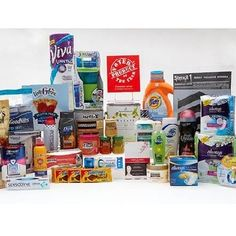 2015 Winners - http://sweepsmeoffmyfeet.com/2015/04/02/2015-winners/  Winit.abc.soapsindepth is giving you a chance to win 1 gift bag filled with 30 Product Value: $375   !   #2015, #Winners