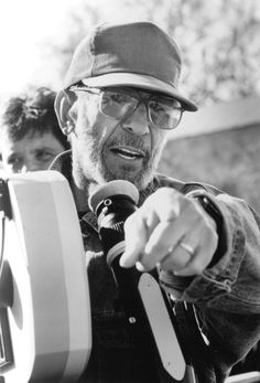 Pictures & Photos of Leonard Nimoy - IMDb