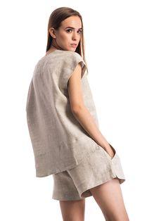 Women's pajamas Zzz7