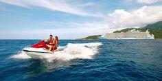 10. Summer travel feels like this , enjoy every moment #EsuranceDreamRoadTrip