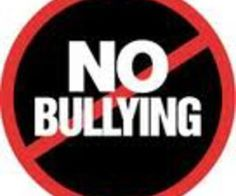 5 Actions Steps To Take Against Bullying http://teens.answers.com/peer-pressure/5-actions-steps-to-take-against-bullying