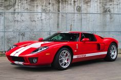 ford_gt_red