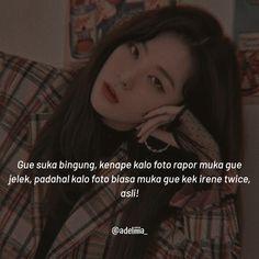 Captions, Fangirl, Korea, Bts, Kpop, Humor, Memes, Quotes, Quizes