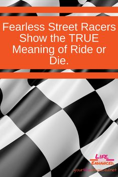 Ride or Die: Learning the True Meaning from a Bunch of Street Racers When Youre Feeling Down, Love Affirmations, Positive Living, Ride Or Die, Continuing Education, My Mood, Motivation Inspiration, Life Lessons, Leadership