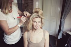 www.hairbynickymckenzie.co.uk