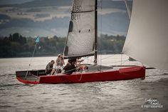 News | VMG YACHT DESIGN | Architecte naval expert maritime | Suisse
