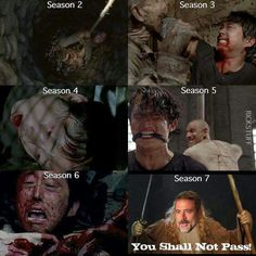 The Walking Dead funny meme Not Glenn :( BRB crying Walking Dead Funny Meme, Fear The Walking Dead, Walking Dead Zombies, Twd Memes, Funny Memes, Fandoms, Stuff And Thangs, Film Serie, Zombie Apocalypse