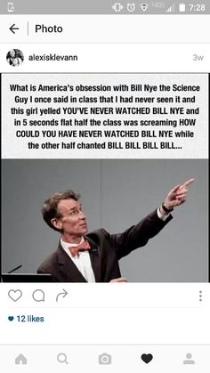 I don't think I can find a more accurate and relatable description of my school. I'm that person saying BILL BILL BILL Funny Quotes, Funny Memes, Hilarious, Super Funny, Really Funny, Science Guy, Everything Funny, Celebration Quotes, Chemical Engineering