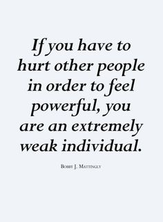 Famous Quotes & Sayings at QuoteTab Now Quotes, True Quotes, Great Quotes, Quotes To Live By, Motivational Quotes, Funny Quotes, Inspirational Quotes, In Laws Quotes, Great Sayings