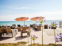 House vacation rental in Oceanside from VRBO.com! #vacation #rental #travel #vrbo