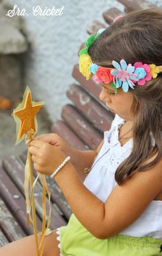 16 Princesa Hada Cuento de Hadas Chicas mágico Picnic Fiesta Cumpleaños Servilletas