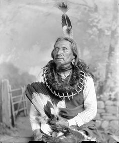 Paw Nee Indians | Army Pawnee scouts, ready for anything. Native American Pictures, Native American Artwork, Native American Quotes, Native American Beauty, American Indian Art, Native American Tribes, Native American History, American Indians, Native Americans