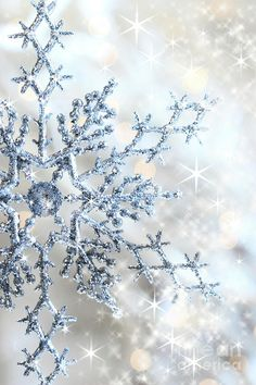 55 ideas white christmas wallpaper iphone xmas for 2019 Snowflake Wallpaper, Snowflakes Art, Christmas Wallpaper, Wallpaper Backgrounds, Winter Iphone Wallpaper, Winter Wallpapers, Winter Screensavers, Winter Backgrounds, Vintage Backgrounds