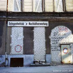 Große Teile Kreuzbergs waren dem Verfallpreisgegebenund dem Abriss geweiht, Berlin in den 1970ern #kreuzberg #70er #berlin