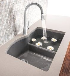 Dashing Portable Large Bowl Wash Sink With Hot Water Sale Price Business & Industrial Restaurant & Food Service