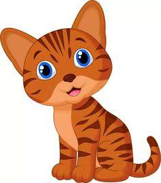 мультяшные картинки для детей животные: 8 тыс изображений найдено в Яндекс.Картинках