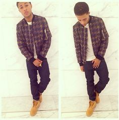 diggy simmons 2015 - Google Search