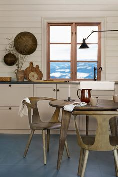 Julia's House, Dining Chairs, Dining Table, Inside Home, Humble Abode, My Dream Home, Art Deco, Supreme, Interior Design