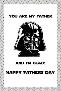 They Are Crafty: Fathers Day - Make your Father's Day awesome.