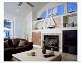 Plan San Simeon House Plan - Direct from the Designers™