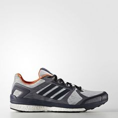 sneakers for cheap 1f6fe 8c946 The secret to running every day may be running shoes with an effortless  ride. These