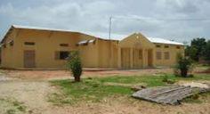 Casamance : L'université Assane Seck de Ziguinchor, un vrai champ de patates