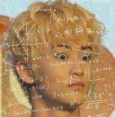 Memes faces kpop nct 55 ideas for 2019 Suga Rap, Jungkook Jimin, Memes Funny Faces, Funny Kpop Memes, Taeyong, K Pop, Diecisiete Memes, All Meme, E Mc2
