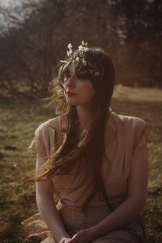 Light Witch