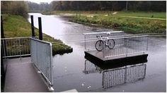 #cyclocross #sensabikes #nature #strava by frank_hesselink
