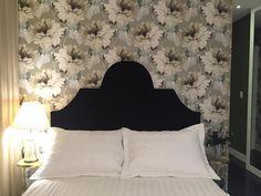 Princess bedroom! #marcelemuraroarquitetura #bedroom #dormitorio #deco #decor #design #decorating #decoration #architecturelovers #architecture #instaarch #instadecor #instadesign #flowers #bedroomdesign #bedroominspiration by marcelemuraro