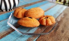 Cornbread, Muffin, Food And Drink, Breakfast, Ethnic Recipes, Millet Bread, Morning Coffee, Muffins, Cupcakes