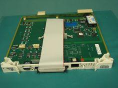3EC15199AB05 - ALCATEL - VACEGR5DAA 11/09 - A1000 ADSL ALM CONT