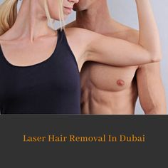 37 Best Laser Hair Removal Images In 2020 Laser Hair Removal