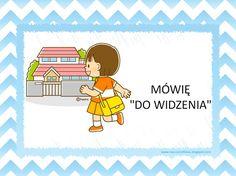 Teaching, Comics, Google, Fictional Characters, Miniatures, Education, Cartoons, Fantasy Characters, Comic