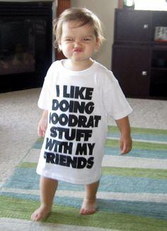this is soo cute.