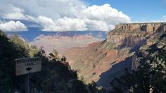 Bright Angel Trail (Grand Canyon National Park, AZ): Address, Phone Number, Tickets & Tours, Attraction Reviews - TripAdvisor