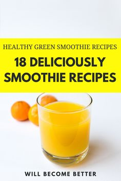 Healthy Smoothie Recipes for a Filling, Energizing Breakfast in 2021. They're packed with nutrient-rich ingredients to start your day strong. By Your Blender #smoothies #healthysmoothie Healthy Green Smoothies, Green Smoothie Recipes, Smoothie Cleanse, Strong, Weight Loss, Breakfast, Morning Coffee, Losing Weight, Loosing Weight